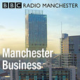 Manchester Business show