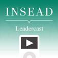 Leadercast show