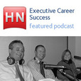 Executive Career success show