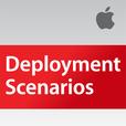 iPhone in Business: Deployment Scenarios show