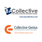 BA Collective - Business Analysis Webcast show
