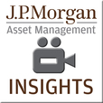 J.P. Morgan Insights (video) show