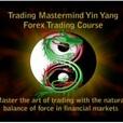 Forex Trading Videos by Scott Shubert show