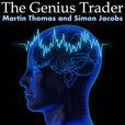The Genius Trader show