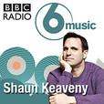 Shaun Keaveny show