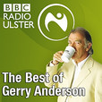Best of Gerry Anderson show