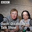Ouch! Disability Talk Show show