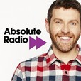 Dave Gorman vs The Rest of the World show