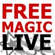 Free Magic Tricks show