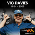Vic Davies Tribute show