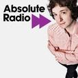 Chris Addison on Absolute Radio show
