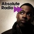 Chris Rock talks to Absolute Radio show