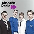 The Inbetweeners talk to Absolute Radio show