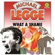 Michael Legge show