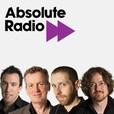 Absolute Radio's A-Team show