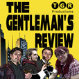 The Gentleman's Review show