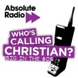 Who's Calling Christian? show