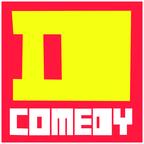 Degenerate Comedy show