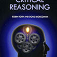 Critical Reasoning Podcasts show