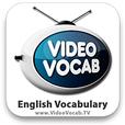 Business English Vocabulary :: Video Vocab show