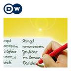Top-Thema mit Vokabeln | Deutsch lernen | Deutsche Welle show