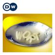 Deutsche im Alltag - Alltagsdeutsch   Deutsch Lernen   Deutsche Welle show