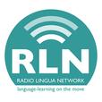Radio Lingua News show