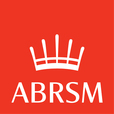 ABRSM Podcasts show