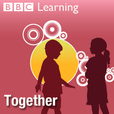 Together (BBC Learning) show