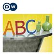 Sprachbar | Deutsch Lernen | Deutsche Welle show
