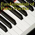 Fundamentals of Piano Practice show