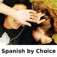 Spanish by Choice: Part 1 show