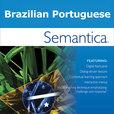 Brazilian Portuguese Podcast, by Semantica show