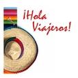 Spanish Audiobooks show