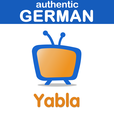 Yabla German show