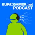 Eurogamer After Hours Podcast show