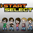 Start-Select show