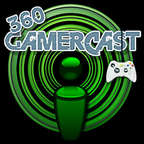 360GamerCast show