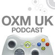 The Official UK Xbox 360 Magazine Podcast show