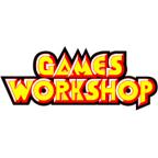 The Games Workshop Design Studio Podcast show