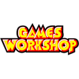 The Games Workshop Design Studio Podcast show