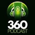 X360 Magazine - Xbox Podcasts show