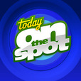 GameSpot Presents Today On the Spot show