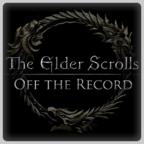 Elder Scrolls off the Record: An Elder Scrolls Online Podcast show
