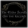 Elder Scrolls off the Record: An Elder Scrolls Online Podcast show