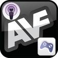AVForums : Games Podcast show