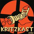 KritzKast show