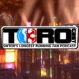 TOROcast show