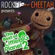 The Best of LittleBigPlanet show