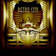 IGN.com - RetroCity show